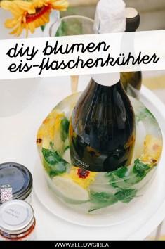 yellowgirl-Ein-italienischer-Feierabend-mit-Prosecco-DOC--+-DIY-Blumen-Eis-Flaschenkühler-P1