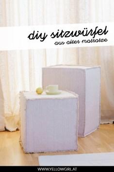 yellowgirl-DIY-Wohnzimmer--mein-großer-Sitzwürfel-P