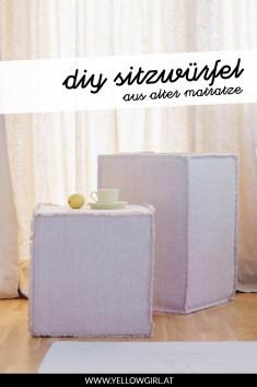 yellowgirl-DIY-Wohnzimmer--mein-großer-Sitzwürfel-P2