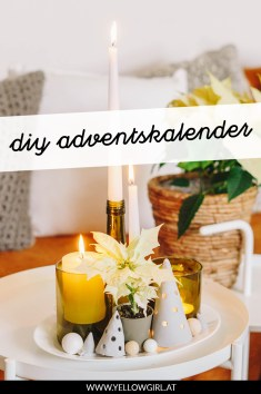 yellowgirl-Pastell-Weihnachten--DIY-Adventskranz-P4