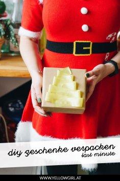 yellowgirl-DIY-Geschenke-verpacken-3-last-minute-P7