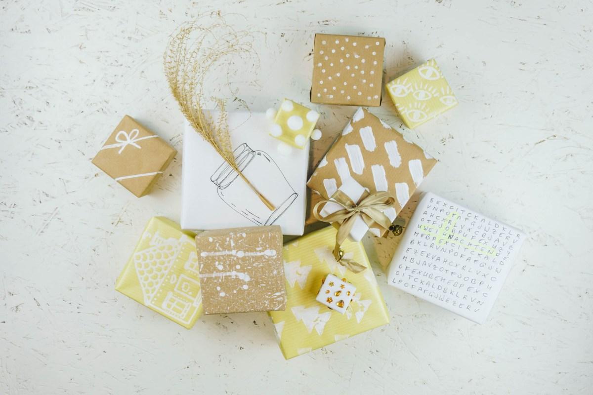 https://i0.wp.com/yellowgirl.at/wp-content/uploads/2020/12/yellowgirl-DIY-Geschenke-verpacken-kreativ-und-einfach-5-von-15.jpg?fit=1200%2C801&ssl=1
