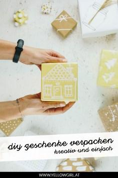 yellowgirl-DIY-Geschenke-verpacken--kreativ-und-einfach!-P5