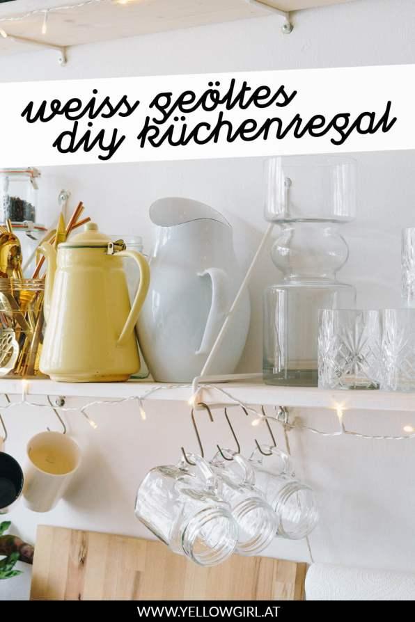 yellowgirl-DIY-Küche--meine-weiß-geölten-Küchenregale-P2
