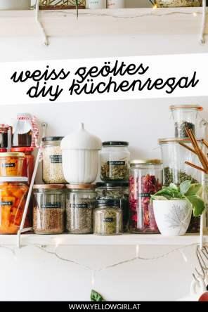 yellowgirl-DIY-Küche--meine-weiß-geölten-Küchenregale-P3