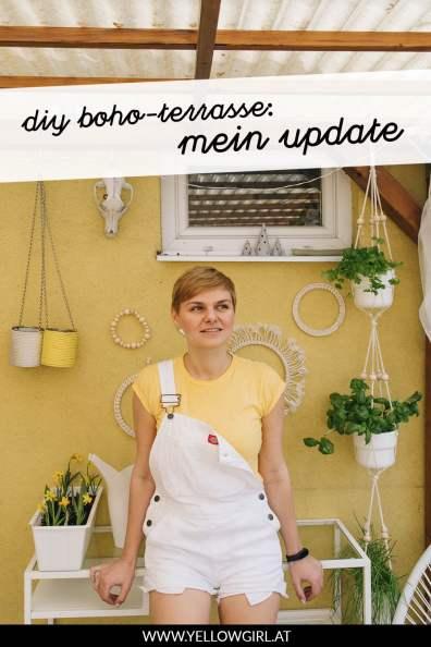 yellowgirl-DIY-Boho-Terrasse--mein-Update-P
