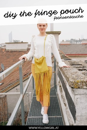 yellowgirl-DIY-Handtasche--look-a-like-The-Fringe-Pouch-P3