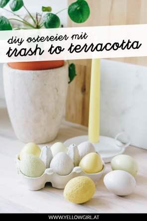 yellowgirl-DIY-Ostereier-Trash-terracotta-P