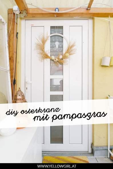 yellowgirl-DIY-Osterkranz-mit-Pampasgras-P