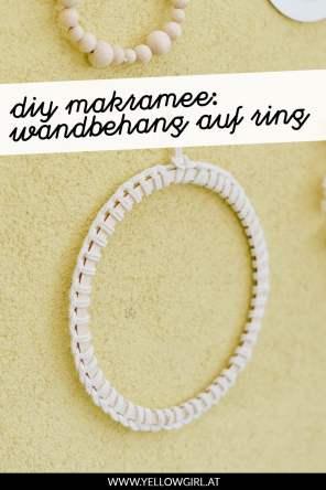 yellowgirl-einfacher-DIY-Makramee-Wandbehang-P