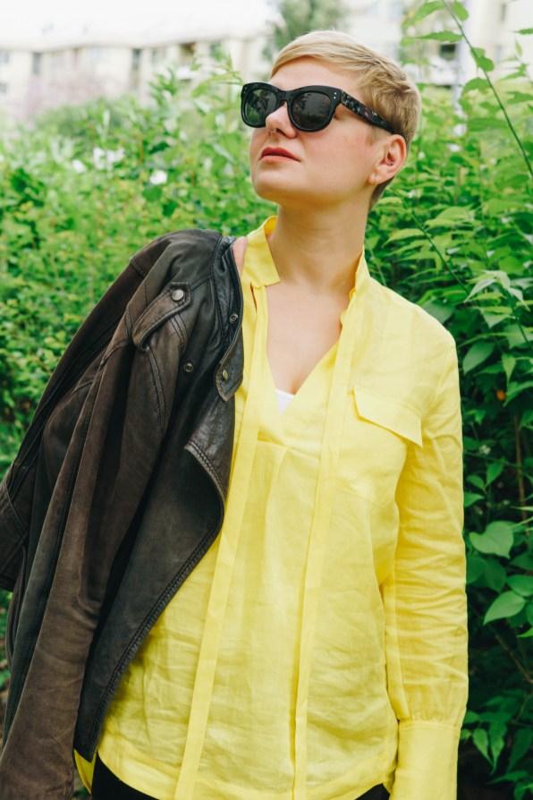 yellowgirl-bunte Leinenblusen (6 von 7)