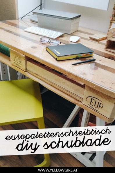 yellowgirl_DIY_Europaletten-Schublade_P