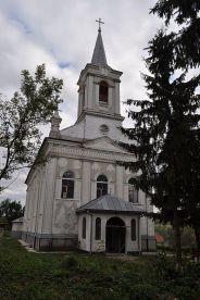 Borșa, Biserica ortodoxă