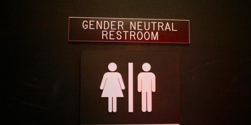 Crossdressing man arrested for filming Alabama woman in public bathroom  Yellowhammer News