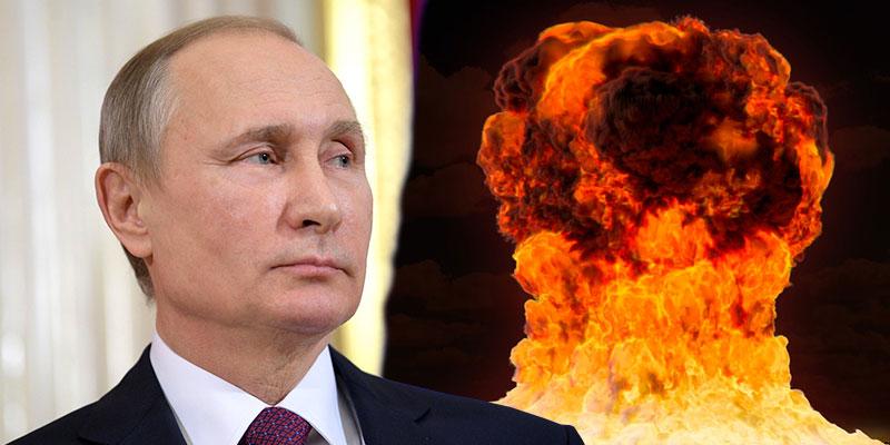 https://i0.wp.com/yellowhammernews.com/wp-content/uploads/2018/03/Vladimir-Putin-Nuclear-War.jpg