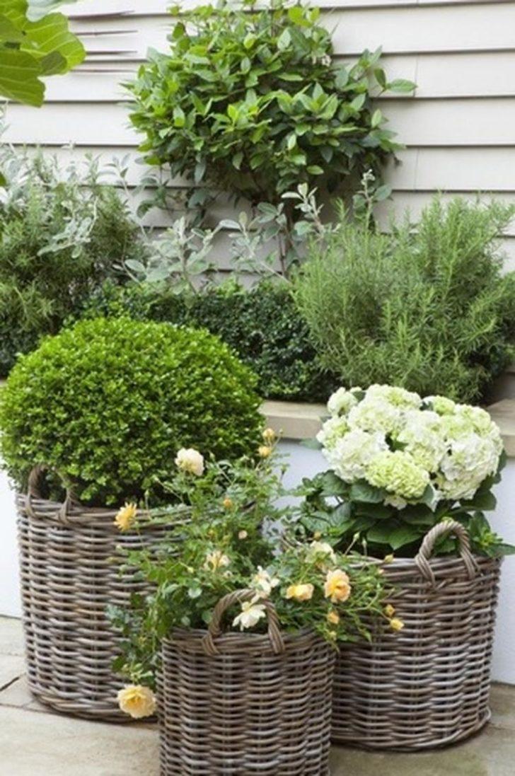Decorazioni da giardino