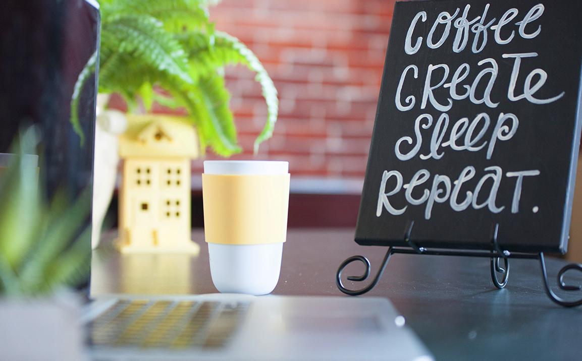Yellow House Creative digital marketing, web design & graphic design, Boston, MA