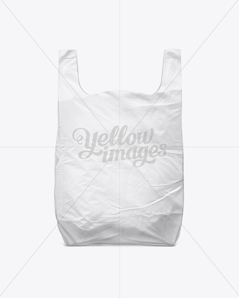 Download Jute Bag Mockup Free Yellowimages