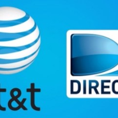 Direct Tv Moen 7400 Parts Diagram At T Merger Low Income Users Loose Out Yellow Jacket Page 1 Of