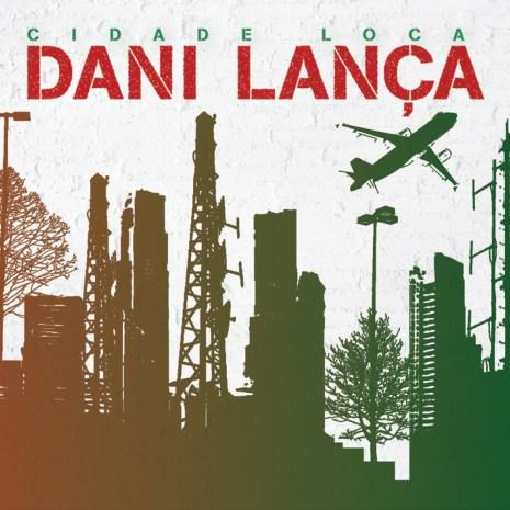 Dani_Lanc-a_Libreto_V5-1