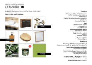 presentación interiores LaTaguara-02