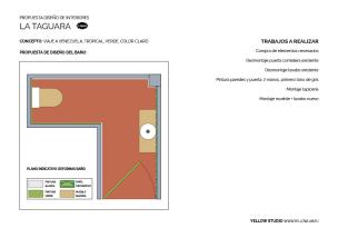 presentación interiores LaTaguara-03