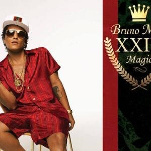Bruno Mars 24k Album Download - yellowleaf