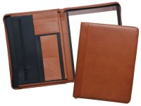 Leather Legal Pads, Yellow Legal Pad Holders, Foil ...
