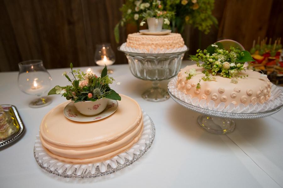 Brigitte Mayer Yellowlemontree Fotografie Paarshootings Hochzeitsfotografin