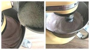 Зефир с инвертным сиропом | Yellowmixer.com