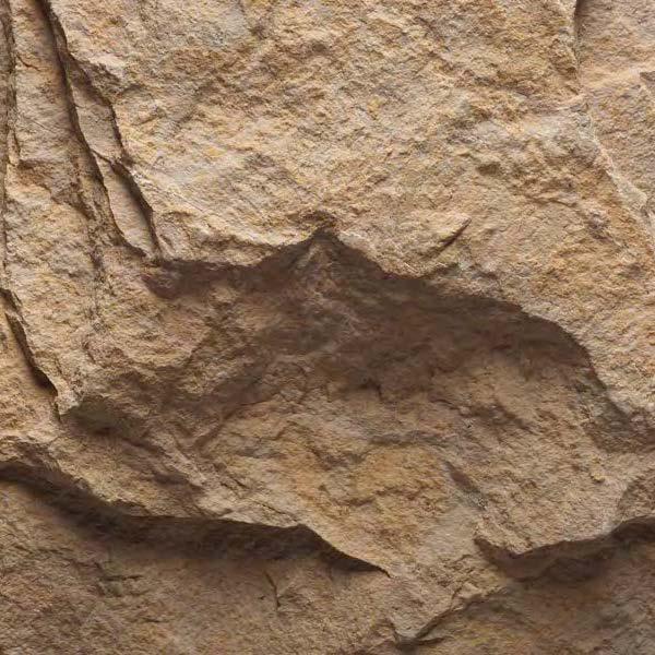Kinaro Tan Limestone  Yellow Mountain StoneWorks