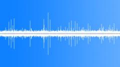 Vinyl Crackle Sound Effect - yellownepal