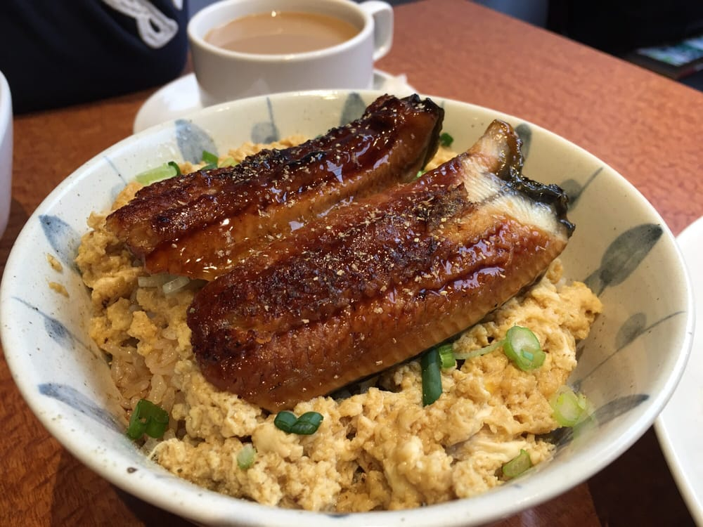 Shiso Tree Cafe   黃頁
