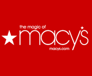 Macys Coupons – Red Hot Sales and Discounts This Week At Macy's