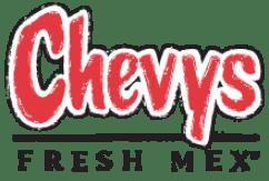 Chevys logo