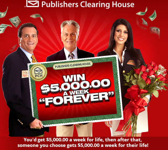 Awesome Publishers Clearing House Games U2013 Publishers Clearing House Winners