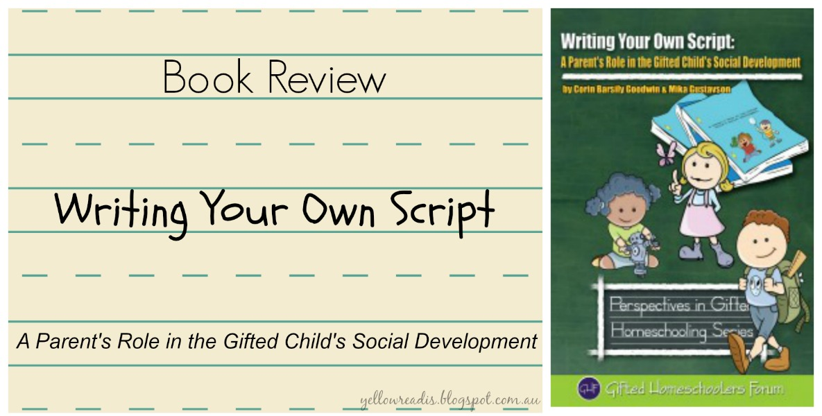 script writing book Nobody fully agrees on how to write a comic book script in this post, we share our own crazy methods and a more common approach as well.