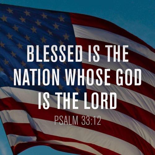 Pray For America† Yellow Ribbon America