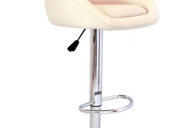 Sgabelli da cucina prezzi sgabelli cucina amazon 36 nuovo sedia