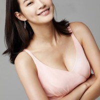 Waifu Wednesday: Shin Min Ah