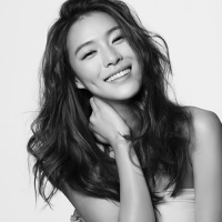 Boss Kahi States That She Was Apparently Too Much Of A Boss For After School