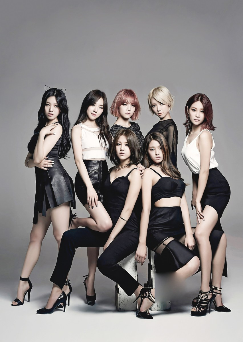 Review Aoa Like A Cat Is The Equivalent Of Delicious
