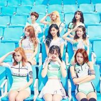 TWICE Will Apparently Make A Comeback In October