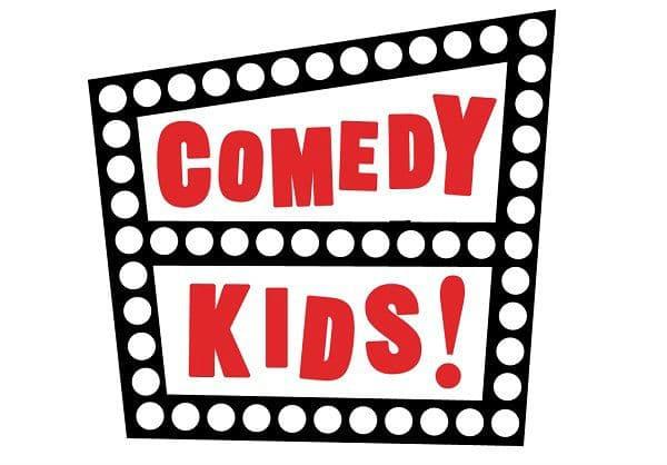 comedy-kids