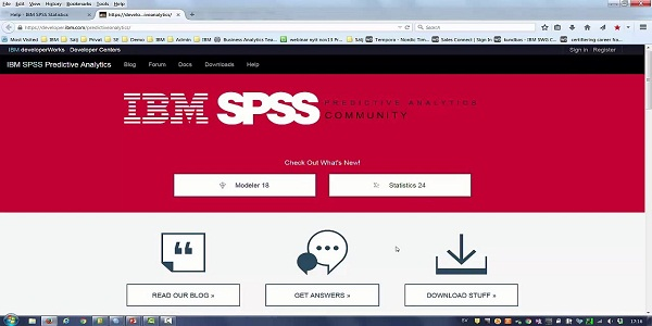Spss Statistics 24 Download Mac - yellowss