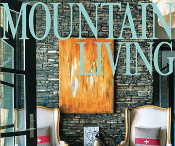 MountainLiving_Jan_2016-Thumbnail