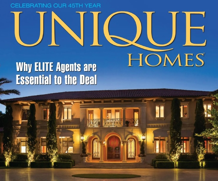 Unique_Homes_Spring_2016_cover_image