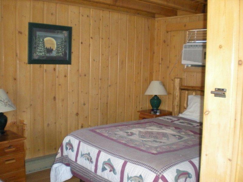 West yellowstone motels