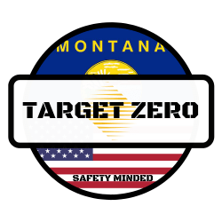 Yellowstone Pavement Solutions has unveiled their new safety initiative for construction, sealcoating, asphalt repair, crack repair, line striping and sweeping in the Bozeman, MT area!
