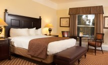Lake Yellowstone Hotel And Cabins Reservations